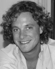 Marc-Étienne  Schwartz