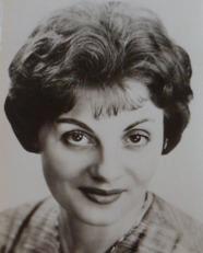 Eliane Thibault