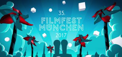 More than a dozen French artists attend the Munich Film Festival