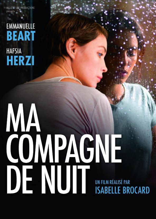 Cécile Cotten
