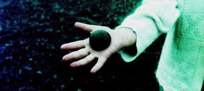 Enquete sur le monde invisible / 仮題:目に見えない世界に関するアンケート