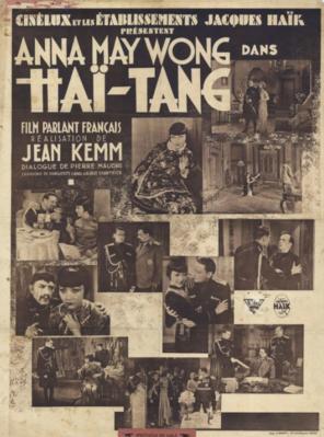 Hai-Tang