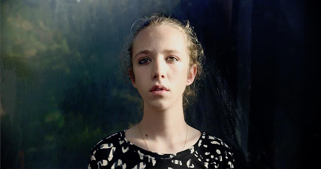 Caroline Steff