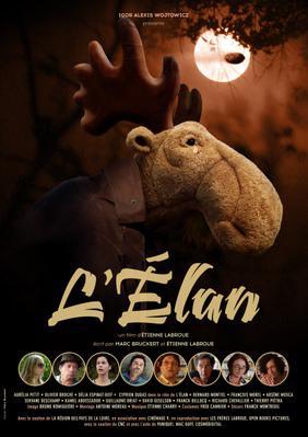 The Elk