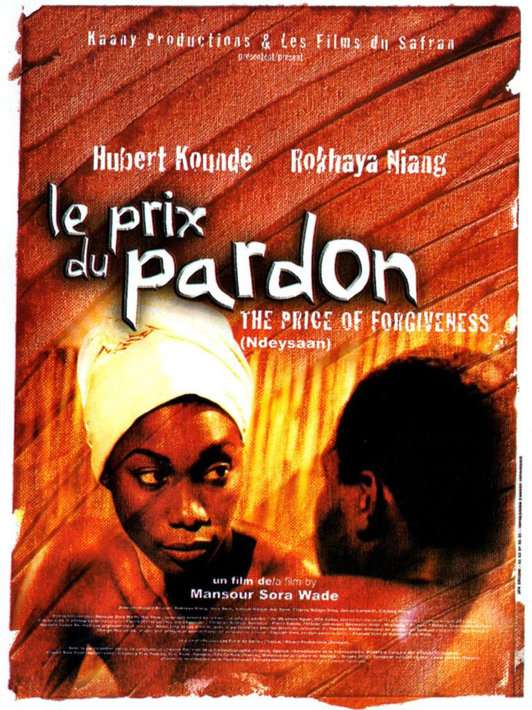 Les Films du Safran