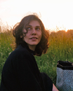 Marianna Francese