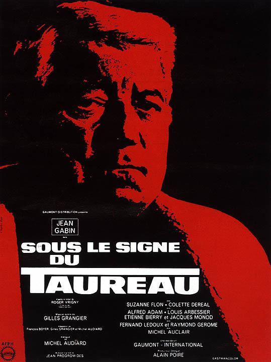 Jean Gaudelet