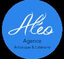 Agence Aléo