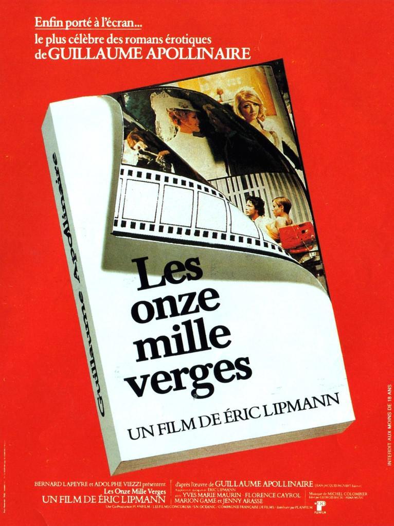 Compagnie Française de Films