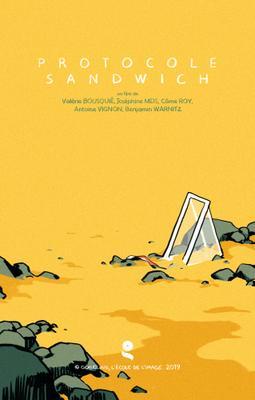 Protocole Sandwich
