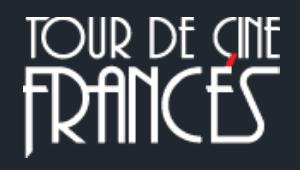 Tour de Cine Francés - 2002