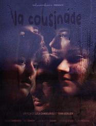La Cousinade