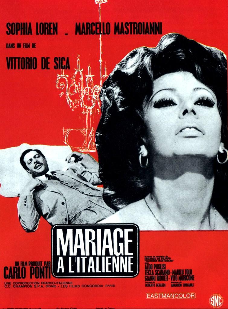 Academy Awards - 1966