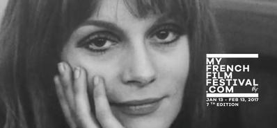 MyFrenchFilmFestival rend hommage à Françoise Dorléac
