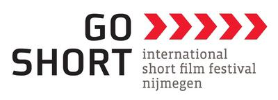 International Short Film Festival Nijmegen (Go Short) - 2013