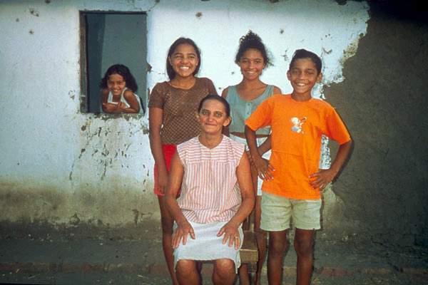 Salvani Sousa Gomes (de)