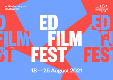 Edimburgo - Festival Internacional de Cine - 2021