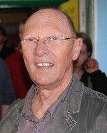 Jean-Pierre Talbot