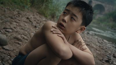 Wang Liu Wenqing