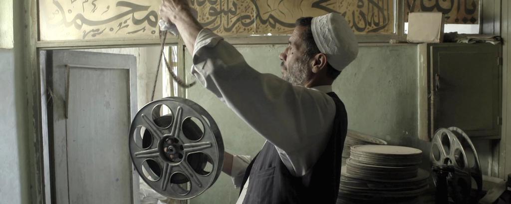 """Résultat de recherche d'images pour """"kabullywood film"""""""