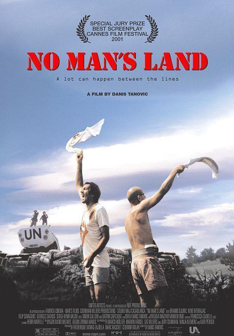 Villiers-Counihan Films