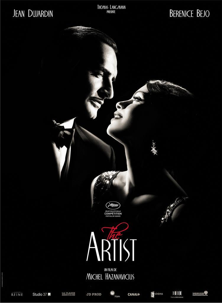 Entertainment Film Distributors - Poster - France