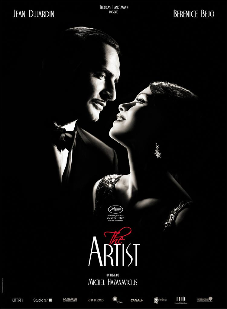 Venus Films - Poster - France