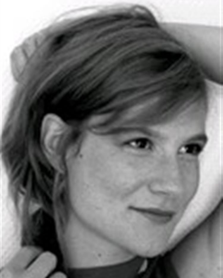 Charlotte Hirsch