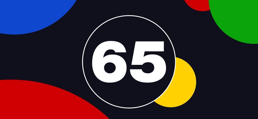 UniFrance Films fêtera ses 65 ans à Cannes
