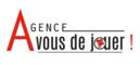 Agence À Vous De Jouer (AVDJ)