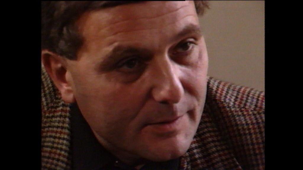 Jean-Paul Fargier