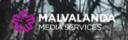 Malvalanda SL