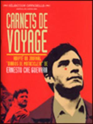 Carnets de voyage / モーターサイクル・ダイアリーズ