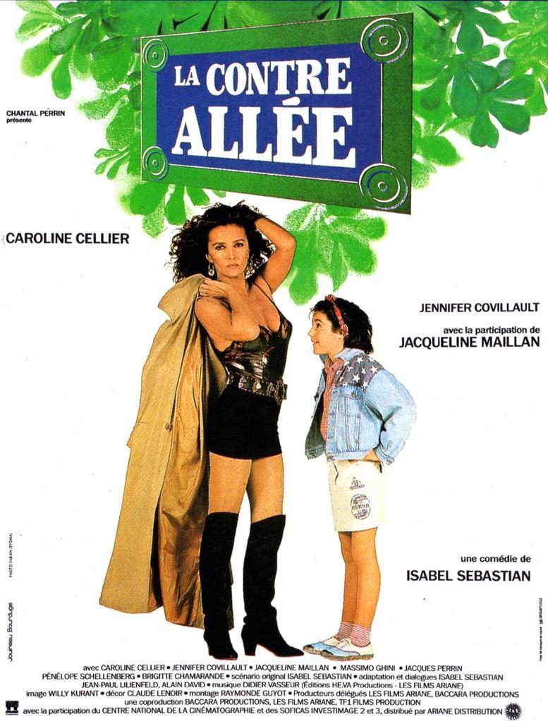 Alain David
