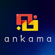 Ankama Animations