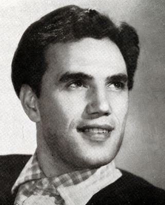Renato Terra