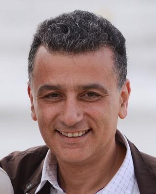 Renaud Cohen