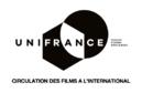 Note 1 sur la circulation des films à l'international