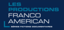 Les Productions Franco American