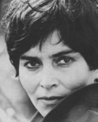 Vera Chytilová