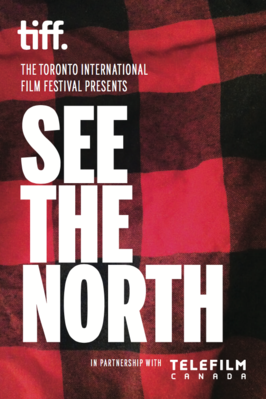 The See the North program extends cooperation between UniFrance and Telefilm Canada