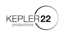 Kepler 22 Productions