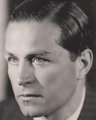 Jean Heuzé