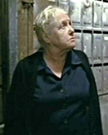 Denise Bailly