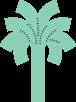Palm Springs International Short Film Festival