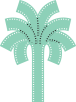 Festival Internacional de Cortometrajes de Palm Springs  - 2018