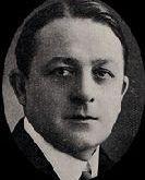 Gaston Dubosc