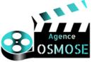 Agence Osmose