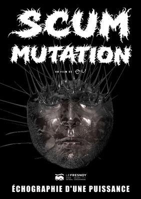 Scum Mutation