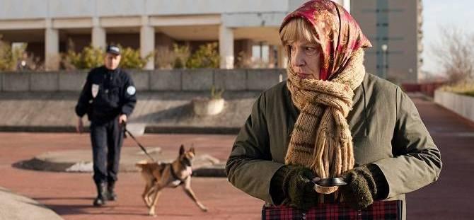 BO Films français à l'étranger - semaine du 17 au 23 mai - © Dr